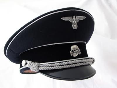 Military Hats. Test Hat 8e658e9ee75