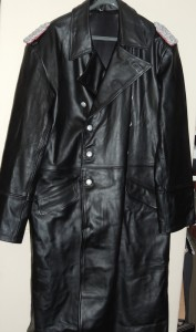 3rd Reich Officer Leather Coat_resize