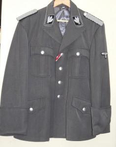 3rd Reich SS General Earlier_resize