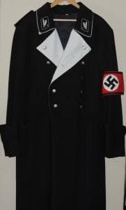 3rd Reich SS General Old Style Greatcoat_resize