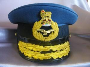 Canadian AF Marshal02