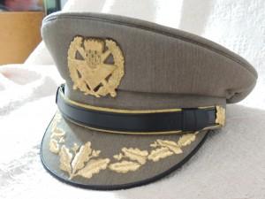 Croatia Genral 4