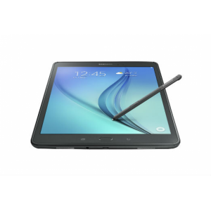 Galaxy Tab A with S-Pen 7.9