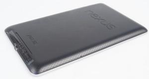 Google Nexus  Gen 1