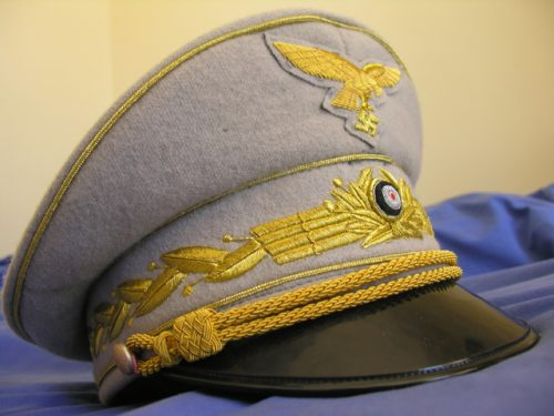 3rd Reich Luftwaffe Hermann Goring Special 2