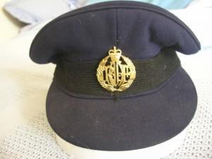 RAAF EM 000