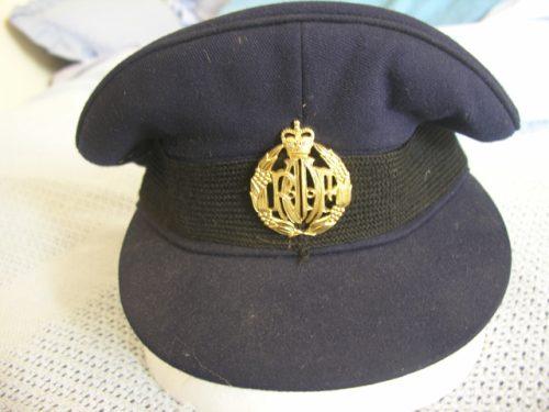 Australia RAAF Enlisted