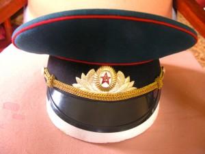 Soviet Army 01
