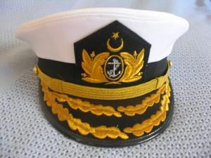 Turkey Navy Admiral01
