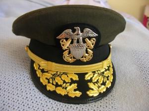 US Navy Admiral Aviator02