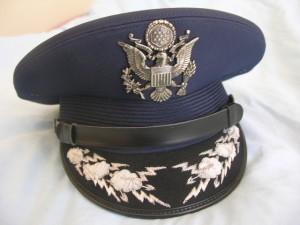 USAF General Officer