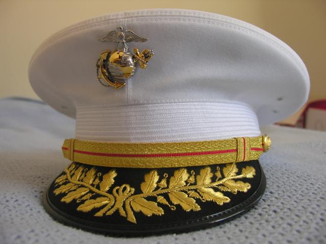 Military Hats  7bb1f31745f