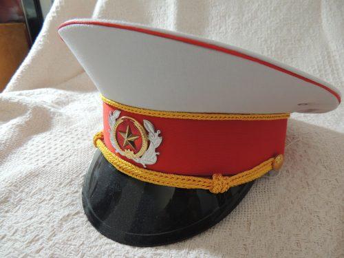 Vietnam Officer 2