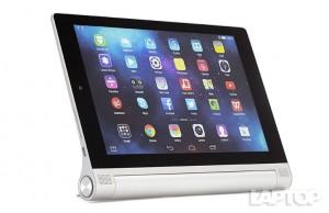 lenovo-yoga-tablet 2 8in