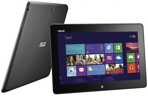 Asus-Vivo-ME400 Tablet