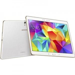 Galaxy Tab S !0.5