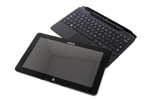 Samsung Ativ 700 Smart PC