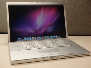 Macbook Pro 15 inch 005