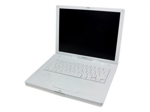 iBook G4 14 inch 1.42GHz