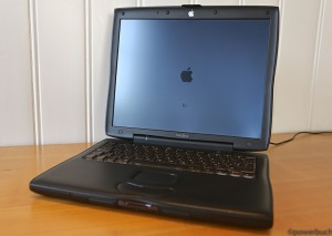 powerbook-g3-pismo