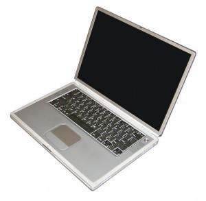 15-inch-titanium-powerbook