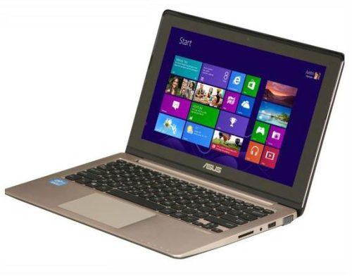 Asus 11.6in Ultrabook