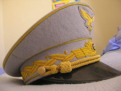 3rd Reich Luftwaffe Herman Goring Special 1