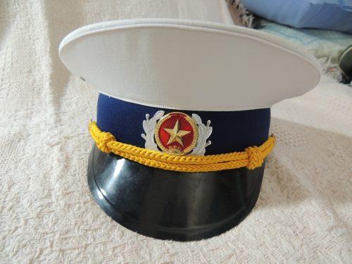 Vietnam Officer 1