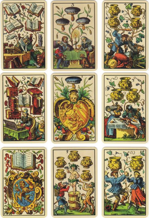German-Renaissance